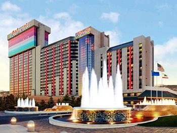 Atlantis_Casino_Resort_Spa-00