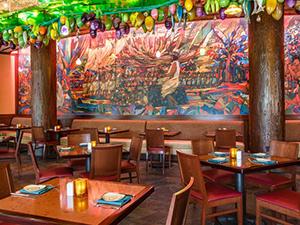 アウラニ ア ディズニー リゾート & スパ イン コオリナ ハワイの部屋