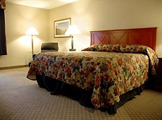 BEST_WESTERN_Airport_Plaza_Hotel-01