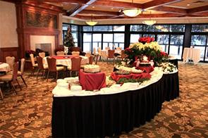 ビーバー ラン リゾート & カンファレンス センター