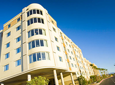 ネッサンス ラスベガス ホテル Bluegreen Vacations Club 36, Ascend Resort Collection