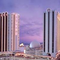 サーカス サーカス リノ ホテル & カジノ
