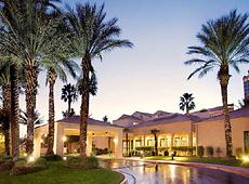 ネッサンス ラスベガス ホテル Courtyard Las Vegas Convention Center