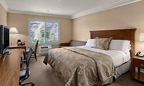デイズ イン バイ ウィンダム サンディエゴ ホテル サークル ニア シーワールド