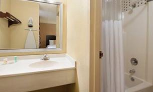 デイズ ホテル ユニバーシティ アベニュー サウスイースト