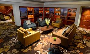 デンバー マグノリア ホテル