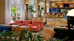 ダブルツリー バイ ヒルトン ホテル サンディエゴ - ミッションバレー