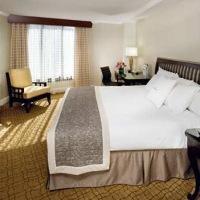 ダブルツリー バイ ヒルトン ホテル ワシントン DC