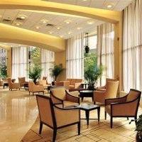エンバシー スイーツ ホテル フィラデルフィア センター シティ