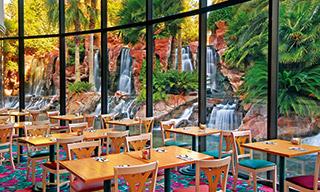 フラミンゴ ラスベガス 部屋