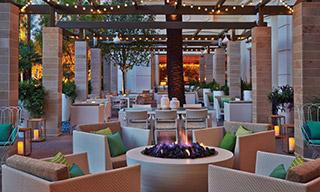 フォー シーズンズ ホテル ラスベガス 部屋