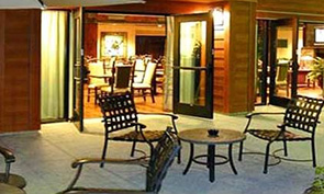 Hampton_Inn_&_Suites_Tahoe-Truckee-04