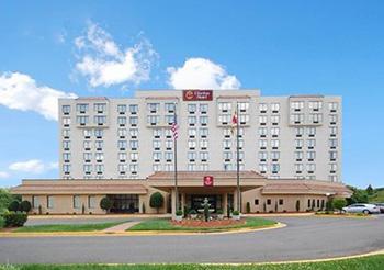 ハーバーサイド ホテル