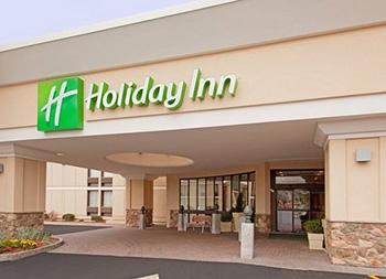 ホリデイ・イン ボストン デッドハム-ホテル & カンファレンス センター