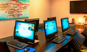 ホームウッド スイーツ バイ ヒルトン デンバー ダウンタウン - コンベンション センター CO