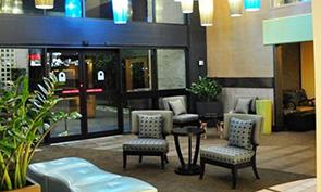 ホテル 116 コースト ホテル ベルビュー