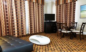 ホテル 504