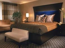 キンプトン ホテル マディラ