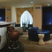 キンプトン トパーズ ホテル