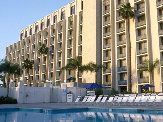 ナッツベリー ファーム リゾート ホテル