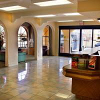 ラ キンタ イン & スイーツ ラスベガス エアポート ノース コンベンション 部屋