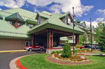 Lake_Tahoe_Vacation_Resort-00