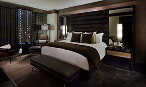 ロウズ シカゴ ホテル