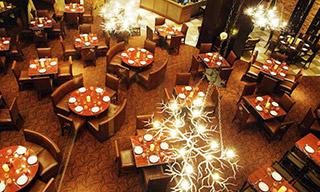 マンダレイ ベイ リゾート & カジノ 部屋