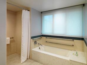 モアナ サーフライダー ア ウェスティン リゾート & スパの部屋