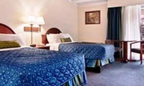 モーテル 6 フィラデルフィア ノースイースト