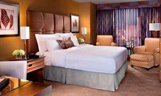 ニューヨーク ニューヨーク ホテル & カジノ