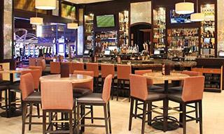 ニューヨーク ニューヨーク ホテル 部屋