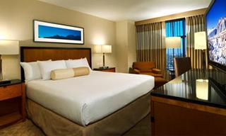 パレス ステーション ホテル & カジノ Palace Station Hotel & Casino