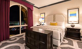 パリス ラスベガス Paris Las Vegas