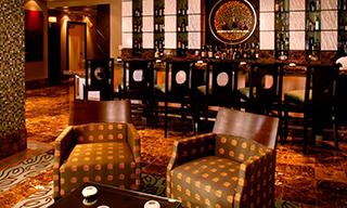 プラティナム ホテル ラスベガス 部屋
