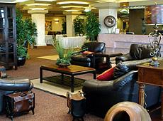 ラディソン ホテル デンバー サウスイースト