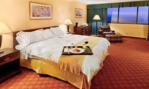 ラディソン ホテル バレー フォージ