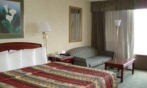 ラマダ リノ ホテル アンド カジノ