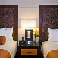レッド ライオン ホテル アナハイム リゾート