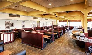 レッド ライオン ホテル & カンファレンスセンター シアトル / レントン