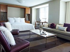 ルネッサンス ラスベガス ホテル 部屋