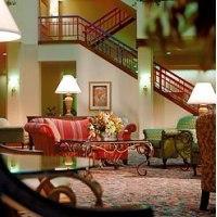 ルネッサンス フィラデルフィア エアポート ホテル