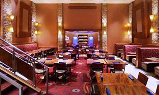 リオ オールスイート ホテル & カジノ 部屋