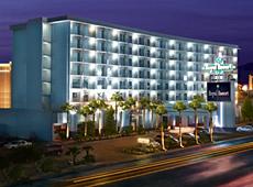 ロイヤル リゾート Royal Resort