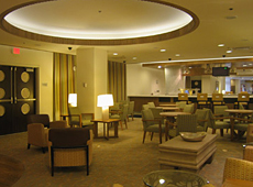 ロイヤル リゾート 部屋