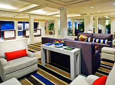 シェラトン ベルビュー ホテル