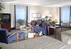 シェラトン フラミンガム ホテル & カンファレンス センター