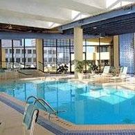 シェラトン メンフィス ダウンタウン ホテル