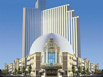 Silver_Legacy_Resort_Casino-00