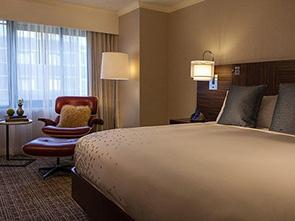 ルネッサンス ワシントン D.C. ダウンタウン ホテル